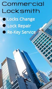Clearwater City Locksmith, Clearwater, FL 813-703-8189