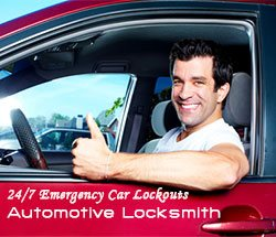 Clearwater City Locksmith Clearwater, FL 813-703-8189